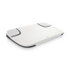 Logitech N600 Touch