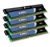 Corsair 8 GB DDR3 1600 mhz memória (ram)