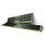 Silicon Power 2 GB DDR2 800 MHz Silicon Power