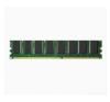 Kingmax 1 GB DDR3 1333 MHz SODIMM memória (ram)