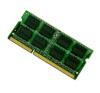 Kingston 2 GB DDR3 1333 Mhz SODIMM Kingston memória (ram)