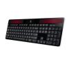 Logitech Solar Keyboard K750 billentyűzet