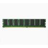 CSX 1 GB DDR2 800 MHz CSX