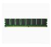 CSX 1 GB DDR2 800 MHz CSX memória (ram)
