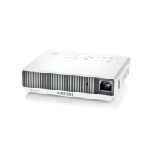 Casio XJ-M245 projektor
