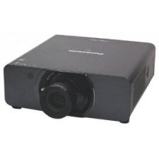 Panasonic PT-DS100X projektor
