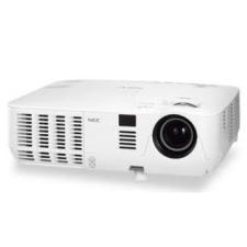 NEC V260 projektor