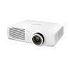 Panasonic PT-AH1000E projektor
