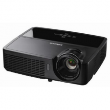 InFocus IN124 projektor