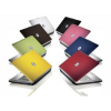 Dell Notebook fedlap (Cover)