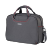 SAMSONITE B-Lite Fresh Laptop Shoulder Bag