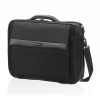 SAMSONITE Classic ICT 2 Office Case