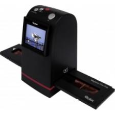 Rollei DF-S 190 SE scanner