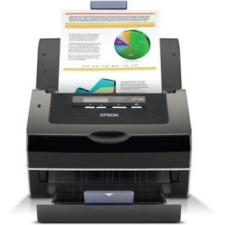 Epson GT-S85N scanner