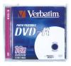 Sony Írható DVD lemez írható és újraírható média