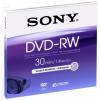 Sony DMW30AJ