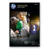 HP Q8692A Photo (10X15) 100 db