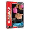 Dvd Kick-box edzésprogram