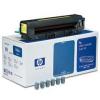 HP fuser kit nyomtatókhoz