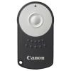Canon infra távkioldó