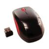Lenovo Wireless Laser Mouse 51J0198