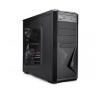Zalman Z9 Plus számítógépház