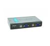 D-Link DKVM-4U egyéb hálózati eszköz