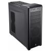 Corsair Midi Carbide 400R