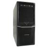 LC-Power Case-Pro-924B