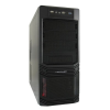 LC-Power Case Pro 925B