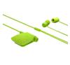 Nokia BH-111 headset