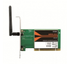 D-Link Lan PCI D-Link DWA-525 (Wireless-N) egyéb hálózati eszköz