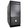 LC-Power Case-7010