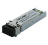 TP-Link TL-SM311LS hub és switch