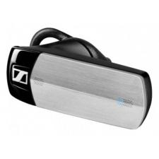 Sennheiser VMX 200 headset