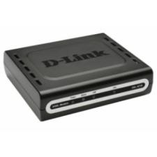 D-Link DSL-321B dsl és kábelmodem