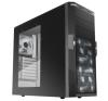 Sharkoon T9 Value számítógépház