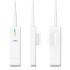 Ubiquiti PicoStation Pico M2-HP