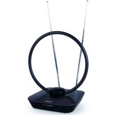Sencor SDA-100 tv antenna