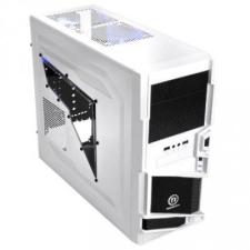 Thermaltake Commander MS-I Snow Edition számítógép ház