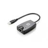 Level One USB-0401