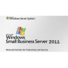 Microsoft Windows Small Business Server Premium 2011