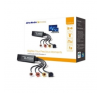 AVerMedia DVD EZMaker 7 videódigitalizáló kártya