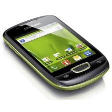 Samsung S5570 Galaxy Mini mobiltelefon