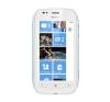 Nokia Lumia 710 mobiltelefon