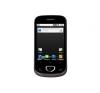 ZTE Racer II mobiltelefon
