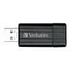 Verbatim Pin Stripe 32 GB