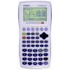 Casio CFX-9850GC Plus