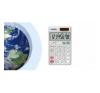 Casio SL-305ECO számológép