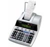 Canon MP 1411-LTSC számológép